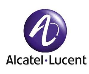 Alcatel Development Inida Pvt. Ltd.