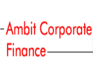 Ambit RSM Pvt. Ltd.