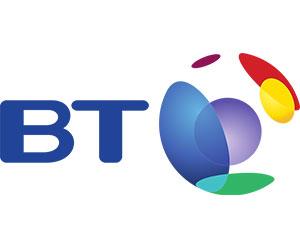 BT e Serv (India) Pvt. Ltd