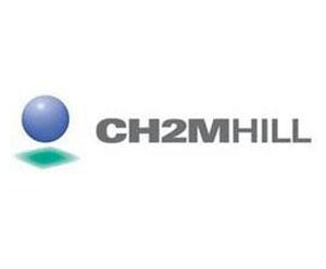 CH2M Hill Construction India Pvt. Ltd
