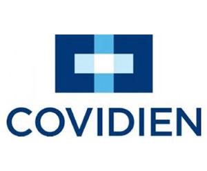 Covidien Health-Care