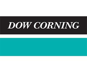 Dow Corning India Pvt. Ltd.