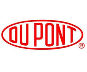 E.I Dupont India Pvt. Ltd.