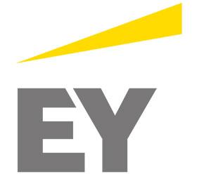 Ernst & Young Services Pvt. Ltd.