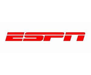 ESPN Software India Pvt. Ltd