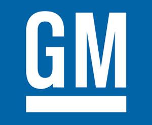 General Motors India Pvt. Ltd