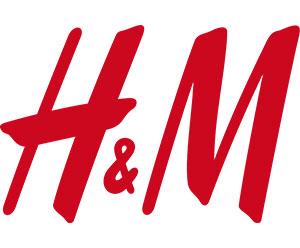 Hennes & Mauritz India Retail Pvt. Ltd.