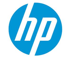 Hewlett Packard Sales India Pvt. Ltd.