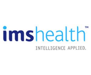 IMS Health India Pvt. Ltd