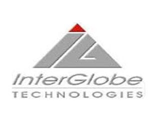 Inter Global Technologies