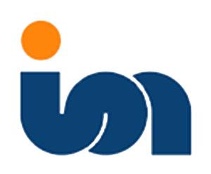 Ion Trading India Pvt. Ltd.