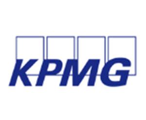 KPMG (Registered)