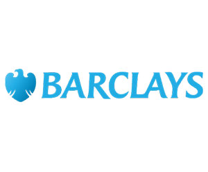 Barclays Shared Services Pvt. Ltd.