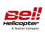 Bell Helicopter Textron India