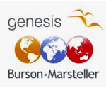 Genesis Burson-Marsteller
