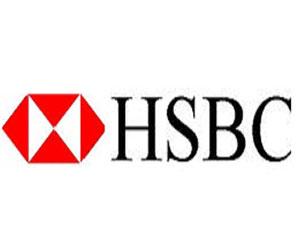 HSBC Electronic Data Processing (India) Pvt. Ltd.