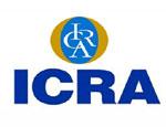 ICRA Ltd.