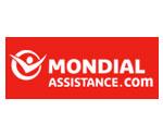 Mondial Services (I) Pvt. Ltd.