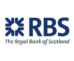 RBS India Development