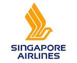 Singapore Airlines Ltd.