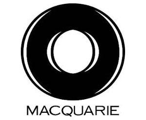 Macquarie Global