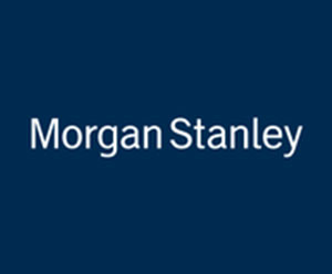 Morgan Stangely