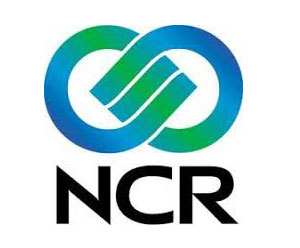 NCR Corporation India Pvt. Ltd.