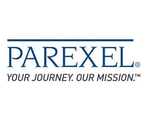 PAREXEL International India Pvt. Ltd