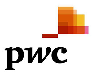 PricewaterhouseCoopers Private Limited