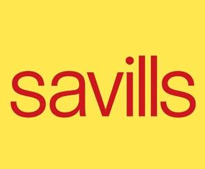 Savills India