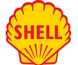 Shell India Pvt. Ltd.