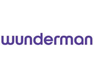 Wunderman International